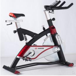 动感单车家用超静音室内减肥自行车脚踏车