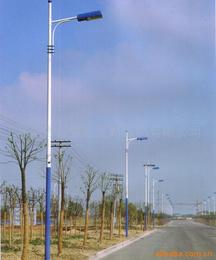 河北利祥市电灯 厂家直销 保质保量 欢迎电话咨询