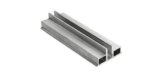 断桥【yabo3-yabo4】隔热铝材产品江西地区热销中