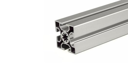 推拉铝材产品三