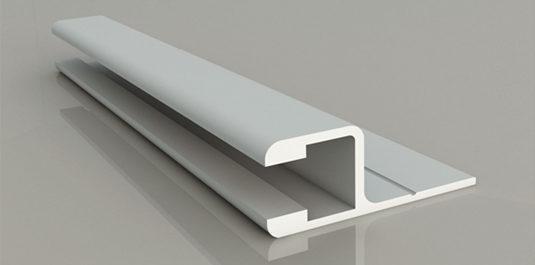 工业铝材产品三