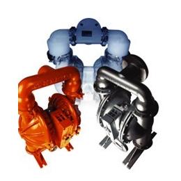 隔膜泵 P2 HHPPP VTS VT HTF 0721