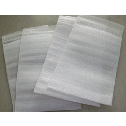 珍珠棉包装袋厂、创新塑料包装(在线咨询)、宿州珍珠棉包装