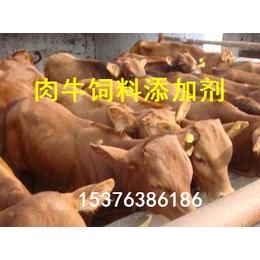 育肥牛羊改善肠道益生菌生产厂家招代理