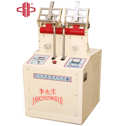 GBT3903.1  中国国标成品鞋耐折试验机