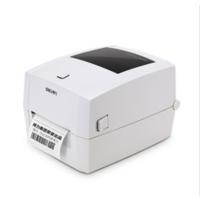 条码打印机安装方法和注意事项