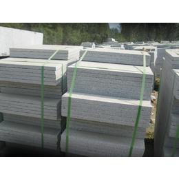 灰色花岗岩石板材 石板 荔枝板 荔枝面厂家直销