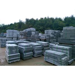 供应花岗岩石材 石板材花岗岩厂家批发 现货供应