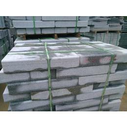 花岗岩石板材 芝麻灰花岗岩板材厂家 价格实惠 省心放心