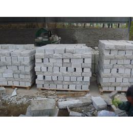 花岗岩车止石 试车石 花岗岩蘑菇石亚博国际版 价格实惠
