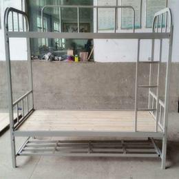 双层铁床 厂家生产