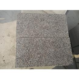 花岗岩五莲花光板-永和石材-花岗岩五莲花光板销售