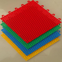 软质大米字格拼装悬浮地板幼儿园专用地板软质防滑