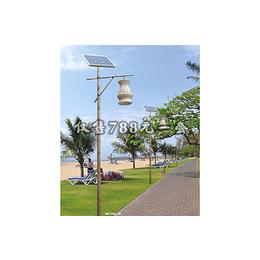 承德太阳能路灯安装-辉腾太阳能路灯-太阳能路灯