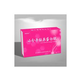 固体饮料代工贴牌OEM 粉剂代加工生产厂家 一件代发