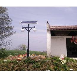 安徽普烁光电(图) 太阳能路灯厂家 合肥太阳能路灯