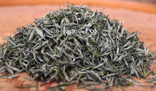 茶叶到底能存放多久?保质期到底有没有意义?