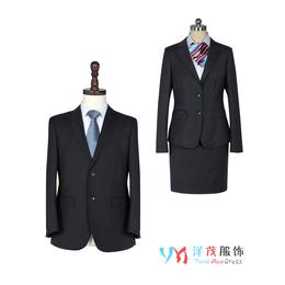 安徽洋茂洋装定制公司,合肥洋装,洋装多少钱一套