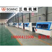 济南市三格机械设备有限公司