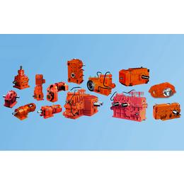 0.55kw减速电机、山博电机、减速电机