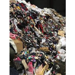 寻求专业的服装销毁公司  颛桥残次鞋帽销毁价格