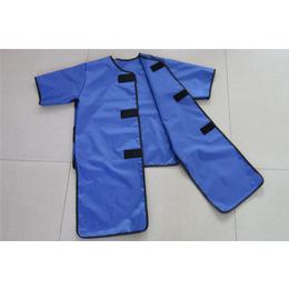 让得端午节放射防护衣-放射防护衣如何合理应用-放射防护衣