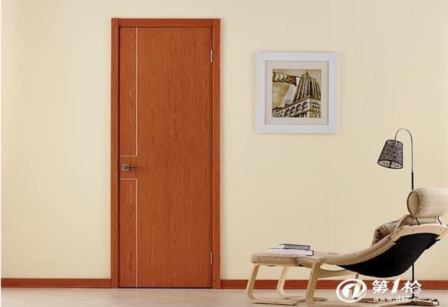 木门选购攻略,房间不同木门需求不同