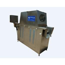 华邦机械(在线咨询)-盐水注射机-盐水注射机哪家好