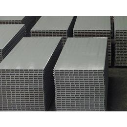 硫氧镁净化板厂家-硫氧镁净化板-森洲环保科技