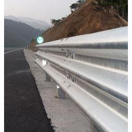 平凉圣高交通公路护栏板厂家波形双波护栏板报价定制多色喷涂