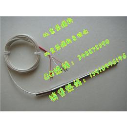 热电阻补偿导线PT100