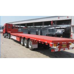 货运专线深圳物流(图),深圳至成都整车运输,整车运输