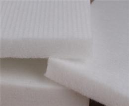 厂家热销环保材料生产防火棉-3天交期防火棉厂