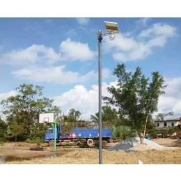 合肥太阳能庭院灯,安徽普烁光电,太阳能庭院灯批发