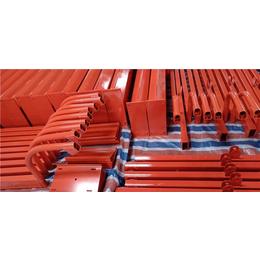 百润机械(图)-焊接悬臂架环保耐用型-环保耐用型