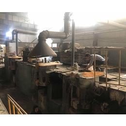 齐齐哈尔铸造厂-合肥鸿强  价格优惠(图)-精密铸造厂