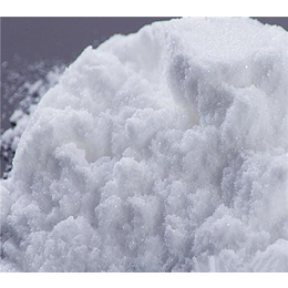 L-赖氨酸 饲料添加剂 营养补充剂