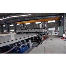 PP  915建筑模板生产qy8千亿国际
