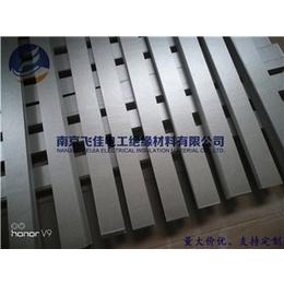 FJ-A1耐高温云母板厂家发货支持定制价格便宜