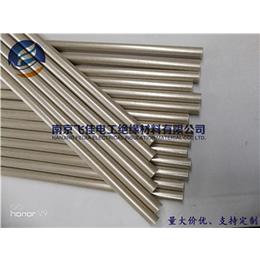 FJ-A2云母管厂家发货优质产品价格保证