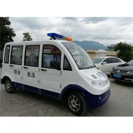 燃油巡逻车、贵阳东怡、成都燃油巡逻车