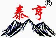 江西省环亚ag88网址有限公司