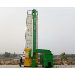 燃油热风炉|合肥热风炉|合肥强宇