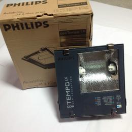 飞利浦泛光灯RVP250 MHN-TD150W金卤灯