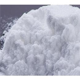 L-精氨酸盐酸盐 白色结晶性粉末  饲料添加剂