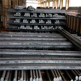 现货25Cr2MoV合金结构钢 高强度圆钢 高品质钢板