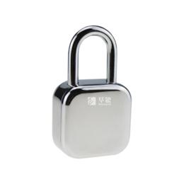 指纹锁外壳锌合金压铸 锌合金压铸来图定制