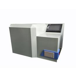 ZDHW-6000D定温量热仪先烽全自动氧弹量热仪