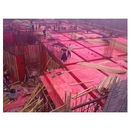 中山工地进口方木方条加工厂家 中山建筑工地模板厂家直销