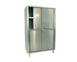 食堂厨具设备厂家-合肥厨具-安徽臻厨厨房设备缩略图